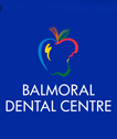 balmoral-dental-centre