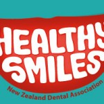 healthy-smiles-logo