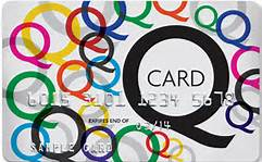 q-card balmoral-dental-centre